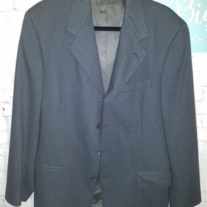 Perry Ellis Portfolio Suit Jacket